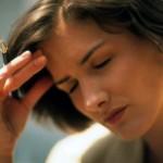 Дистония сосудов головного мозга(ВСД): симптомы  и лечение