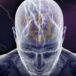 Идиопатическая эпилепсия: что это, симптомы и лечение
