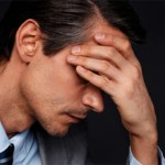 Головокружение при неврозе: симптомы и лечение