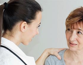 Дают ли инвалидность после инфаркта