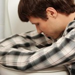Резкое головокружение и тошнота — причины и что делать