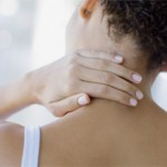 Шейная мигрень: причины и лечение