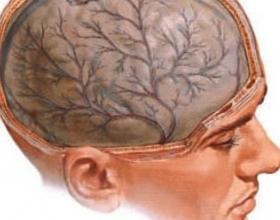 Постравматическая энцефалопатия