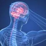 Цефалгия головного мозга: как проявляется, причины, лечение