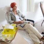 Рак 4 стадии с метастазами: симптомы, сколько живут