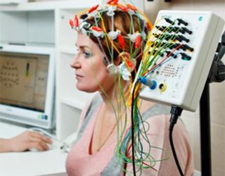 Лечение пароксизмальной активности мозга - Все про гипертонию