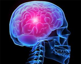 Парциальная эпилепсия: симптомы и лечение