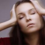 Психогенное головокружение — симптомы, лечение