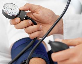 Что такое лабильная артериальная гипертензия