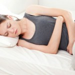 Сонливость, тошнота, головная боль — что это может быть