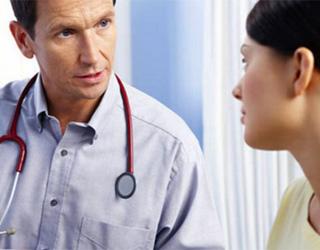 Клиент и пациент