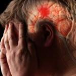 Ишемический инсульт правой стороны: последствия и лечение
