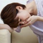 Изжога, головокружение и тошнота: причины и что делать