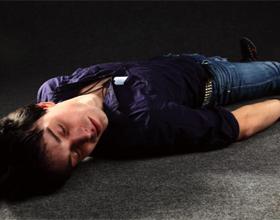Потеря сознания с судорогами: причины и что делать