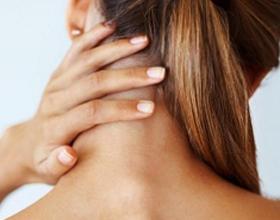 Пульсирующая боль в затылке: причины и как лечить