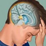Киста шишковидной железы головного мозга: сипмтомы и лечение