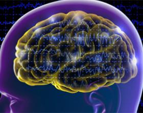 Эпилепсия после инсульта — что нужно знать