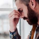 Нарушение венозного оттока головного мозга: причины и лечение