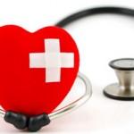 Норма артериального давления у взрослых (таблица)