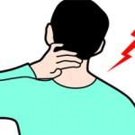 Стреляющая боль в затылке: причины и что делать