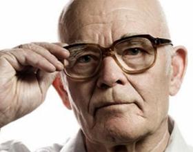 Как восстановить зрение после инсульта